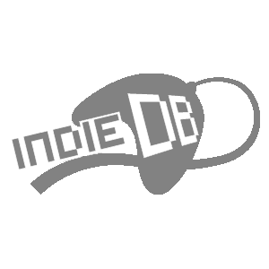 indiedb_icon
