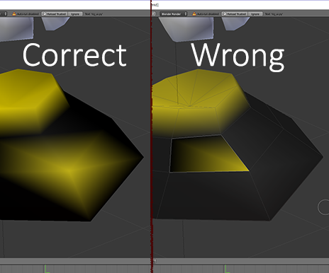 Bullet Physics Tutorial: Attaching Softbodies To Skinned